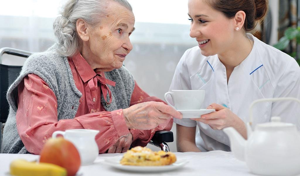 1282471_Elderly-care-home