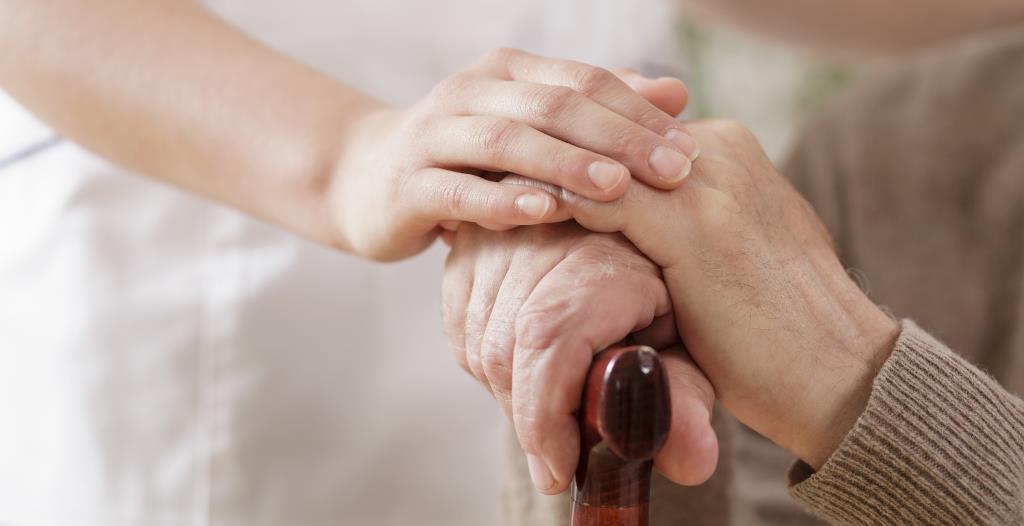 care-for-the-elderly-image.jpg-v2